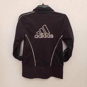 Preloved: Womens Small Adidas Jacket